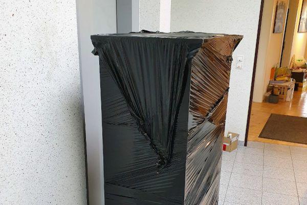 verpackt-2F412DB98-5944-B311-42FD-417E81DE0019.jpg